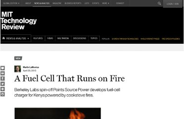 http://www.technologyreview.com/view/514321/a-fuel-cell-that-runs-on-fire/