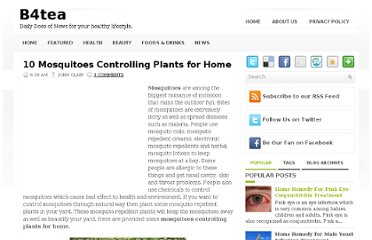 http://b4tea.blogspot.com/2011/05/10-mosquitoes-controlling-plants-for.html