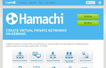 https://secure.logmein.com/products/hamachi/