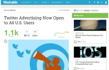 http://mashable.com/2013/04/30/twitter-advertising-open-to-all/