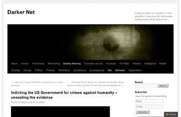 http://darkernet.in/indicting-the-us-government-for-crimes-against-humanity-unsealing-the-evidence/