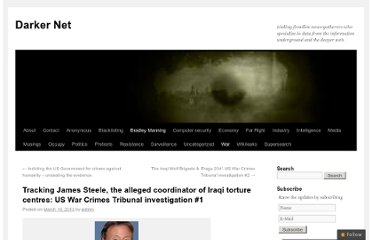 http://darkernet.in/tracking-james-steele-the-alleged-coordinator-of-iraqi-torture-centres-us-war-crimes-tribunal-investigation-1/
