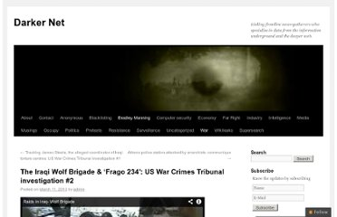 http://darkernet.in/the-iraqi-wolf-brigade-frago-234-us-war-crimes-tribunal-investigation-2/
