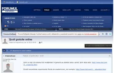 http://forum.softpedia.com/topic/857122-coli-gratuite-online/