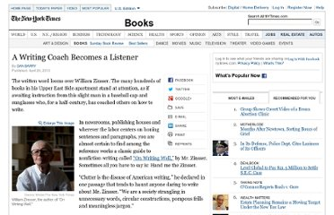 http://www.nytimes.com/2013/04/29/books/william-zinsser-author-of-on-writing-well-at-his-work.html?emc=eta1&_r=0