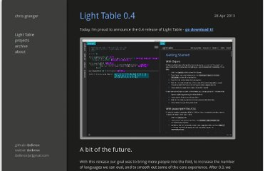 http://www.chris-granger.com/2013/04/28/light-table-040/