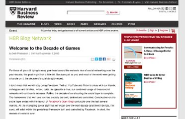 http://blogs.hbr.org/cs/2010/09/welcome_to_the_decade_of_games.html