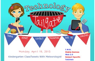 http://www.technologytailgate.com/2013/04/kindergarten-classtweets-with.html