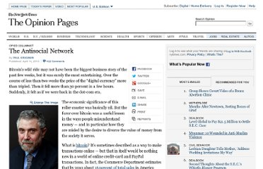 http://www.nytimes.com/2013/04/15/opinion/krugman-the-antisocial-network.html?smid=tw-share&_r=0