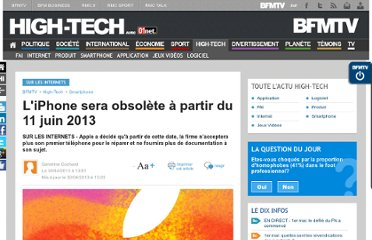 http://www.bfmtv.com/high-tech/premier-iphone-sera-obsolete-a-partir-11-juin-2013-504686.html