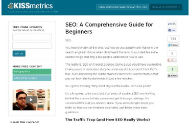 http://blog.kissmetrics.com/seo-guide/