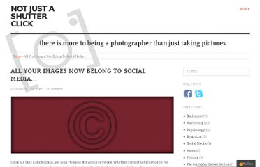 http://www.notjustashutterclick.com/all-your-images-now-belong-to-social-media/