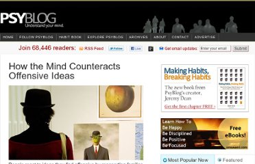 http://www.spring.org.uk/2010/09/how-the-mind-counteracts-offensive-ideas.php