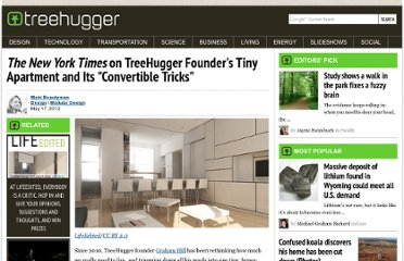 http://www.treehugger.com/modular-design/new-york-times-treehugger-founder-graham-hill-tiny-apartment-convertible-tricks.html