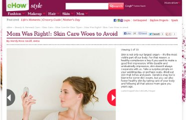 http://www.ehow.com/slideshow_12253726_mom-right-skin-care-woes-avoid.html#slide=1