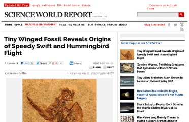 http://www.scienceworldreport.com/articles/6573/20130501/tiny-winged-fossil-reveals-origins-speedy-swift-hummingbird-flight.htm
