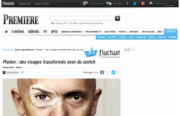 http://fluctuat.premiere.fr/Expos/News/Photos-des-visages-transformes-avec-du-scotch-3728874?fb_action_ids=516419368419318&fb_action_types=og.likes&fb_source=other_multiline&action_object_map=%7B%22516419368419318%22%3A378324768948130%7D&action_type_map=%7B%22516419368419318%22%3A%22og.likes%22%7D&action_ref_map=%5B%5D