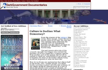 http://documentary.darkgovernment.com/culture-in-decline-what-democracy/