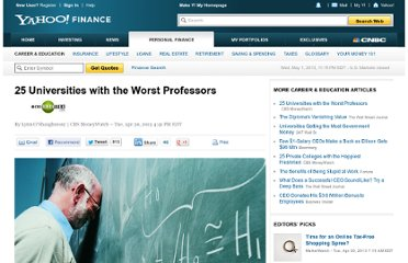 http://finance.yahoo.com/news/25-universities-with-the-worst-professors-204146173.html