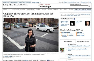 http://www.nytimes.com/2013/05/02/technology/cellphone-thefts-grow-but-the-industry-looks-the-other-way.html?pagewanted=1&_r=0&hp