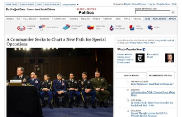 http://www.nytimes.com/2013/05/02/us/politics/admiral-mcraven-charts-a-new-path-for-special-operations-command.html?_r=0
