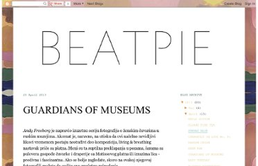 http://www.beatpie.com/2013/04/guardians-of-museums.html