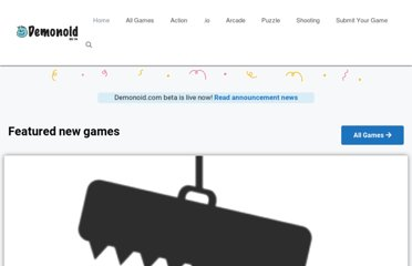http://www.demonoid.com/files/details/1985795/25907445/