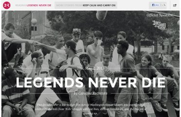 http://narrative.ly/keep-calm-and-carry-on/legends-never-die/