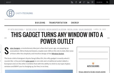 http://www.earthtechling.com/2013/04/this-gadget-turns-any-window-into-a-power-outlet/