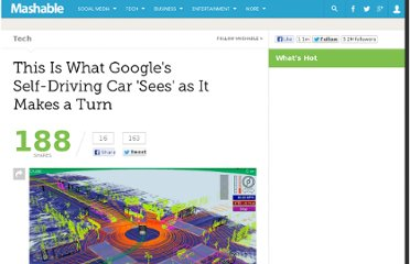http://mashable.com/2013/05/03/google-self-driving-car-sees/