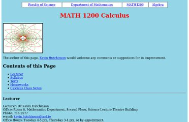 http://mathsa.ucd.ie/courses/math1200/calculus/