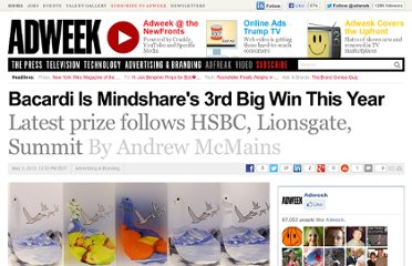 http://www.adweek.com/news/advertising-branding/bacardi-mindshares-3rd-big-win-year-149129