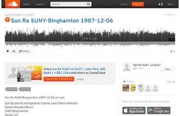 https://soundcloud.com/sun-ra-suny-12-06-87/sets/set-title