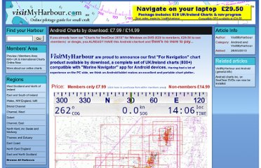 http://www.visitmyharbour.com/download-android-charts/