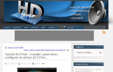 http://www.hdfever.fr/2009/07/20/ac3filter-tutoriel-telecharger-installer-parametrer-utiliser-configurer/#presentation