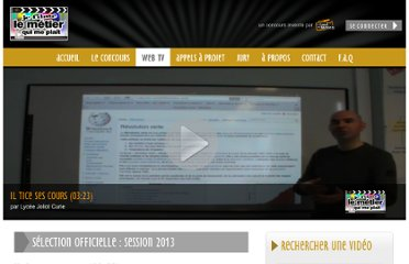 http://www.jefilmelemetierquimeplait.tv/selection-officielle/session-2013/il-tice-ses-cours/prh29_jf13_2496.html