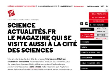 http://www.universcience.fr/fr/science-actualites/interview-as/wl/1248100314167/adn-ancien-entretien-avec-la-paleogeneticienne-catherine-hanni/