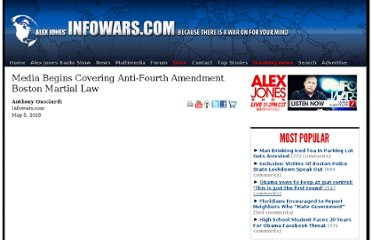 http://www.infowars.com/media-begins-covering-anti-fourth-amendment-boston-martial-law/