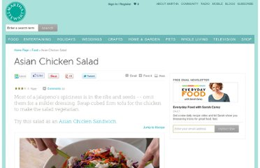 http://www.marthastewart.com/340687/asian-chicken-salad
