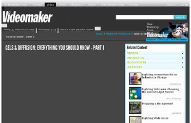 http://www.videomaker.com/video/watch/tutorials/796-gels-diffusion-everything-you-should-know-part-1