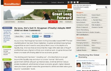 http://www.economonitor.com/lrwray/2013/05/06/by-jove-hes-got-it-krugman-finally-adopts-mmt-and-so-does-summers/