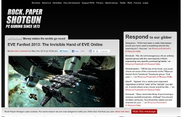 http://www.rockpapershotgun.com/2013/05/03/eve-fanfest-2013-the-invisible-hand-of-eve-online/