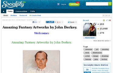 http://www.socialphy.com/posts/images-pics/14819/Amazing-Fantasy-Artworks-by-John-Berkey_.html