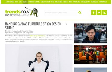 http://www.trendsnow.net/2013/05/hanging-canvas-furniture-by-yoy-design-studio.html
