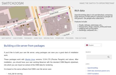 http://switch2osm.org/serving-tiles/building-a-tile-server-from-packages/