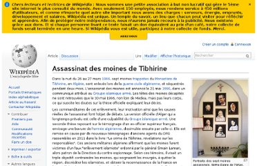 http://fr.wikipedia.org/wiki/Assassinat_des_moines_de_Tibhirine#cite_note-PB-0