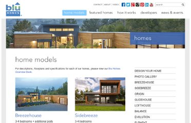 http://www.bluhomes.com/homes/