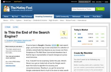 http://www.fool.com/investing/general/2010/09/07/is-this-the-end-of-the-search-engine.aspx