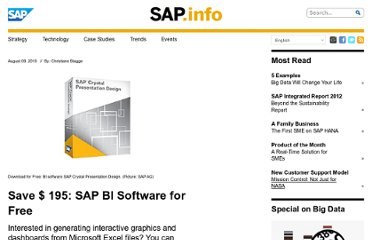 http://en.sap.info/download_free_bi_crystal_presentation_design/37637