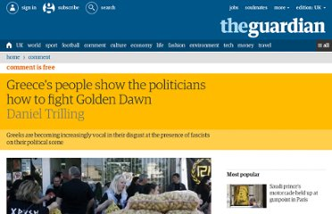 http://www.guardian.co.uk/commentisfree/2013/may/06/golden-dawn-greece-fight